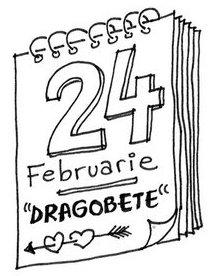 dragobete-coroana-brasovului-2014
