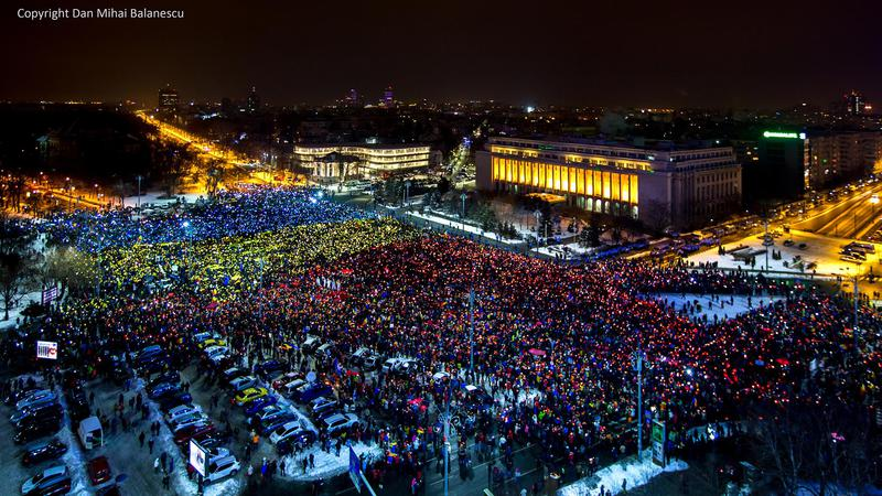 Happy birthday, ROMANIA! Check out this list of traits that define this country today!