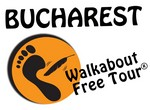 Walkabout Free Tours Bucharest