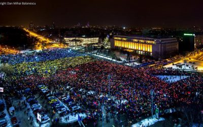 Happy birthday, ROMANIA!Check out this list of traits that define this country today!